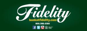 FDDB Logo 2014