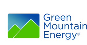 Gereen Mountain Energy