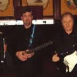 Primavera Band-2