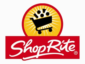 ShopRiteLogo.png copy