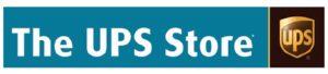 UPS Store copy