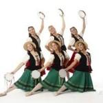 ballet theatre copy