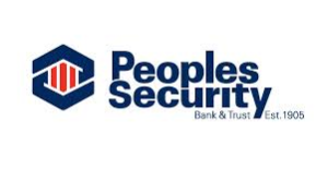 peoplessecurity