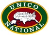 Unico National